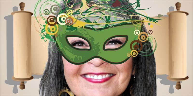 bronx masquerade wiki