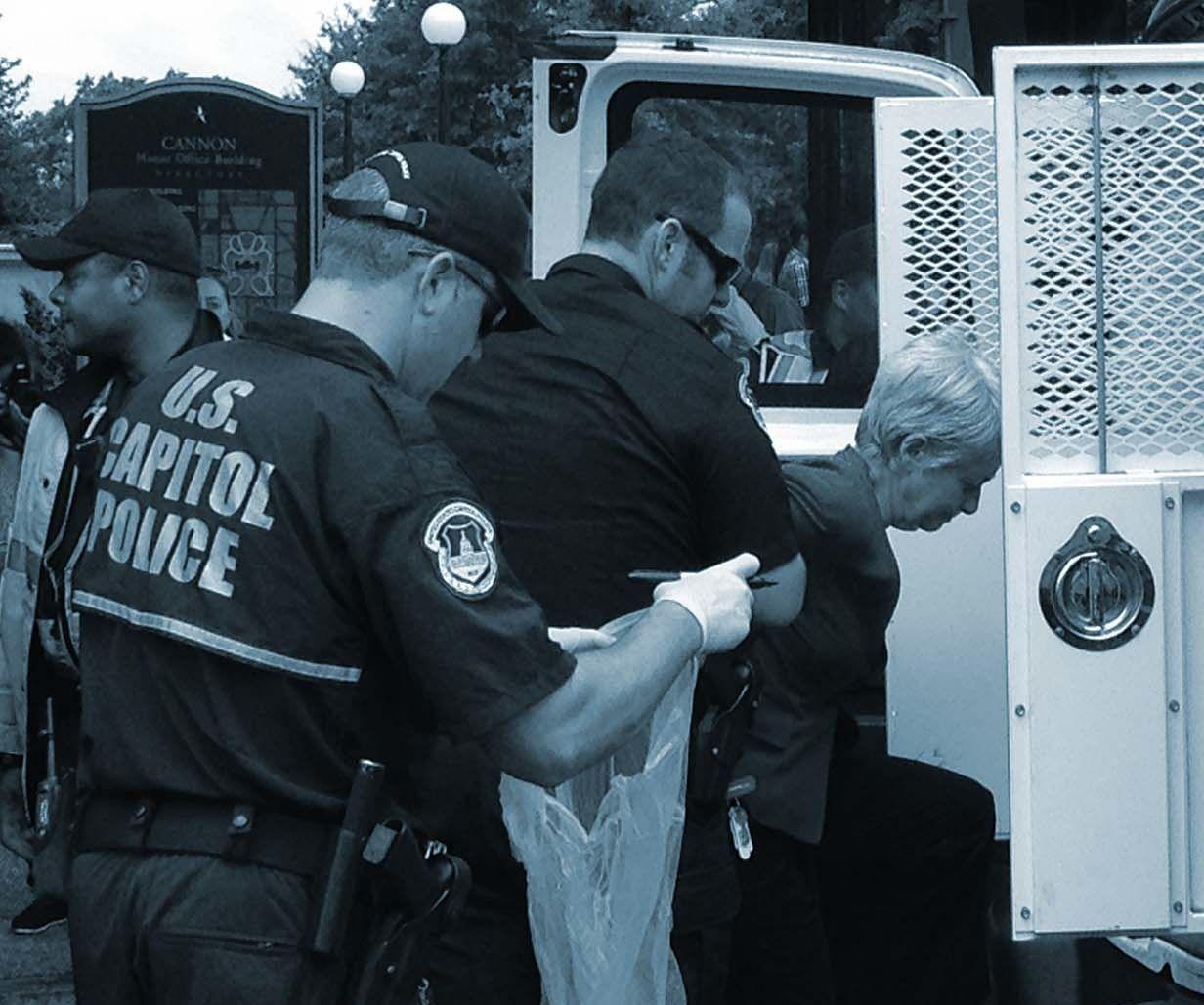 2010 Heather Immigration arrest