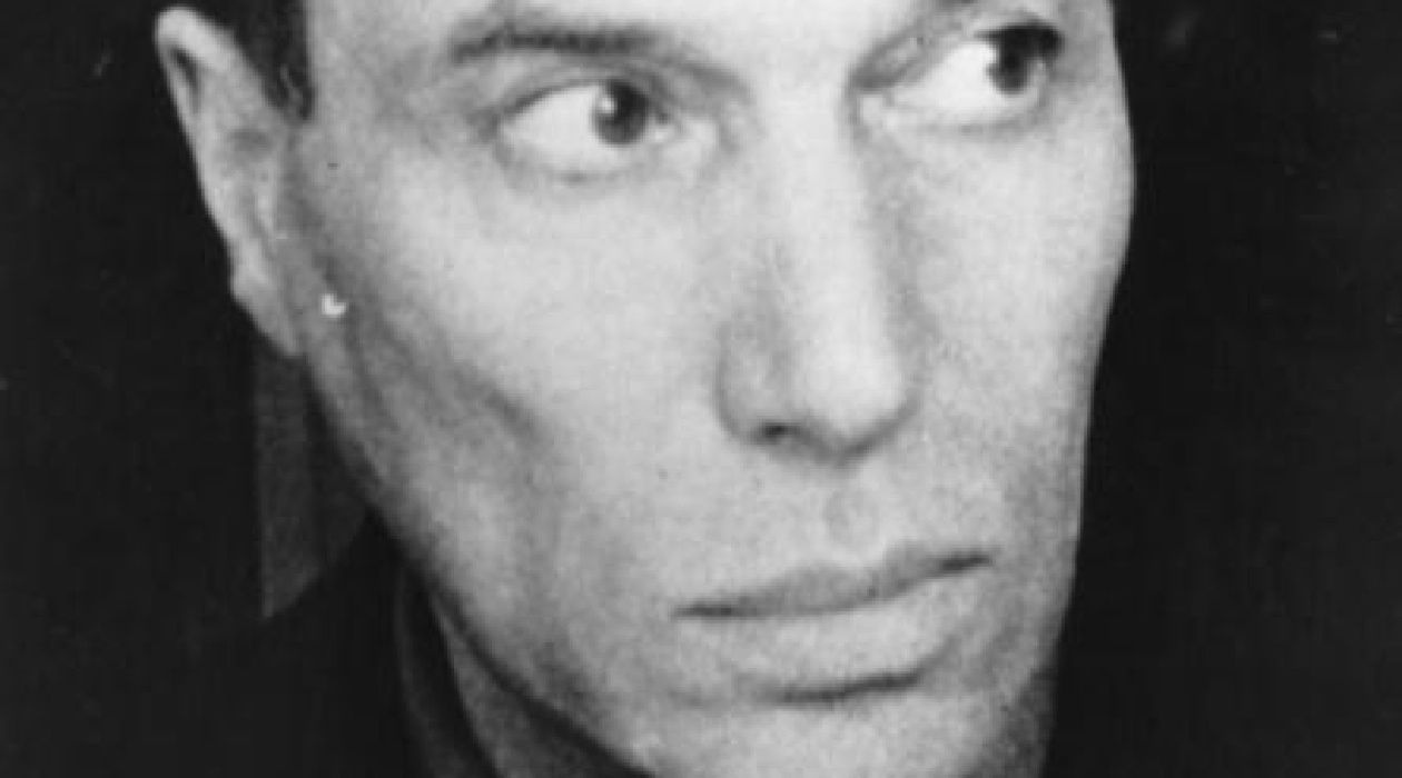 "Not So Easily Assimilated: Boris Pasternak was born to a Russian-Jewish family and David Ben-Gurion called his novel, ""one of the most despicable books about Jews ever written by a man of Jewish origin."""