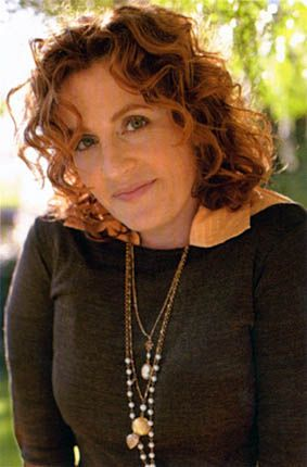 Ayelet Waldman: The woman who began the conversation on maternal ambivalence.