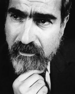 Rabbi Jonathan Sachs