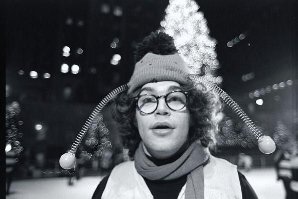 Franken was buzzworthy on SNL.