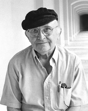Fictional Story of His life: Aharon Appelfeld for real.