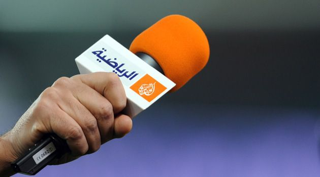 Tough Questions: Can Al-Jazeera expose Americans to another narrative and should that worry us?