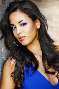 Ayelet Ben-Shahar