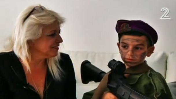 Elor Azaria: Israeli soldier's jailing delayed amid appeal