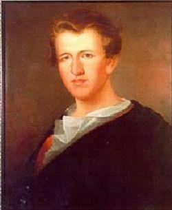 David Spangler Kaufman