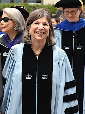 forgiving anna quindlen the forward anna quindlen