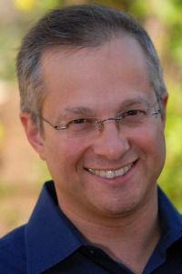 David Hazony