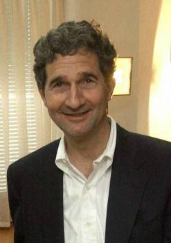 Cameron Kerry