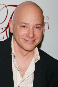 Evan Handler was at the RNC, even though he ?despises? Republicans.
