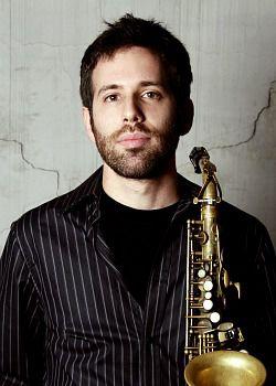 Uri Gurvich
