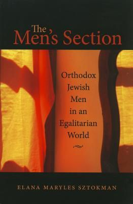 ?The Men?s Section?
