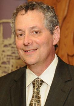 Rabbi Jack Moline
