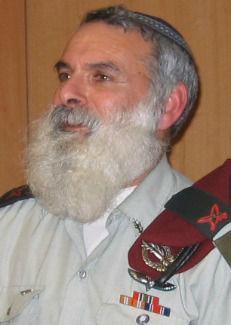 Avichai Rontzki