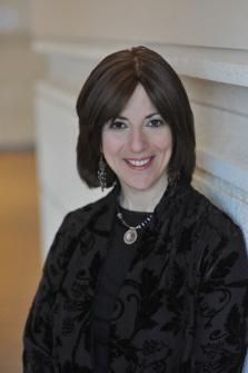 Lori Palatnik is one of 20 semifinalists in JFNA?s Jewish Community Heroes campaign.