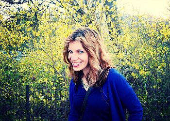 Sisterhood contributor Sarah Seltzer