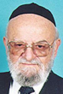 Avraham Verdiger