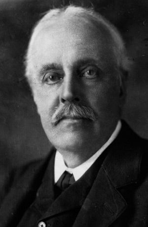 Lord Balfour: In his declaration he refers to Palestine as a geographical area to house a Jewish homeland.
