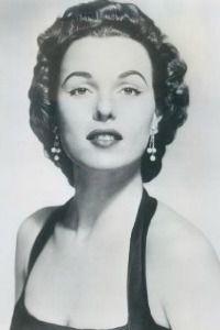 Myerson, 1957