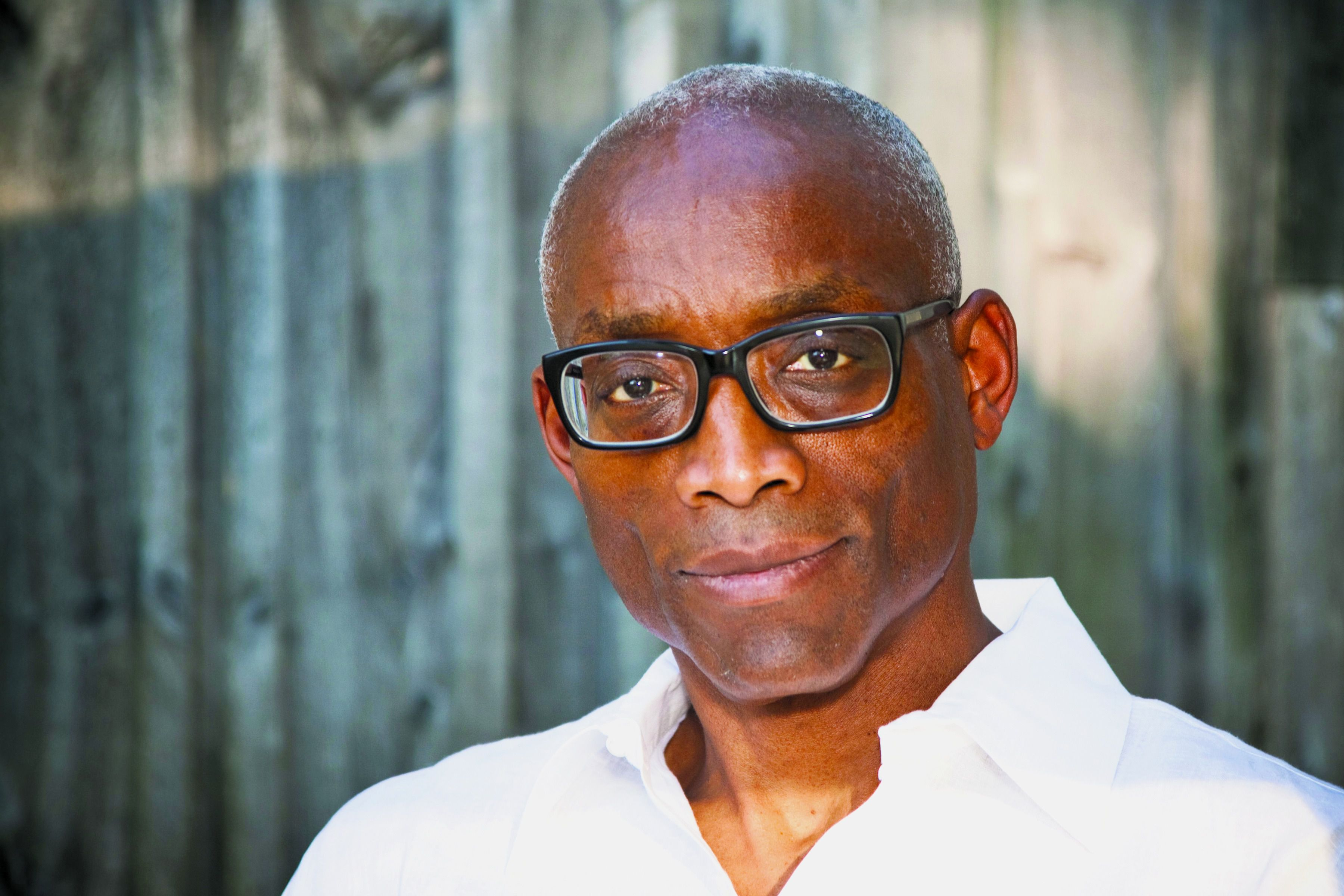 Bill T. Jones: The Tony Award-winning choreographer debuts his latest project, Analogy/Dora: Tramontane, this month.