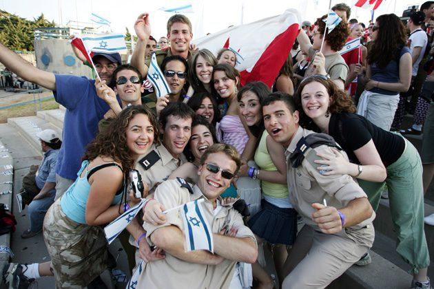 What?s Next?: Birthright alumni where were served by the organization Birthright NEXT will now be redirected to other existing Jewish organizations.