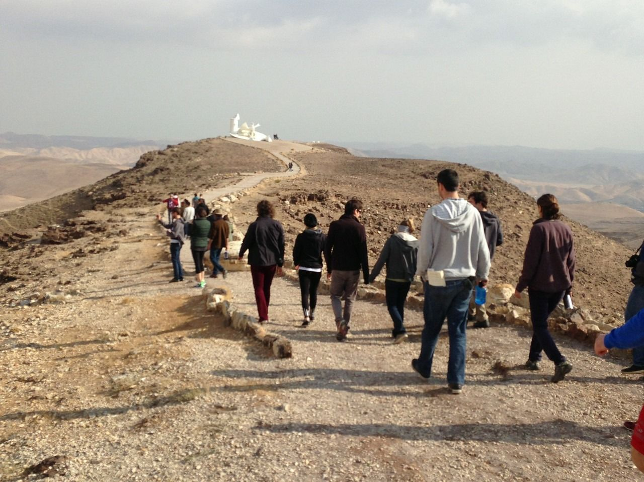Opinion | Young Jews Are Actually Winning The Generational War Over Israel