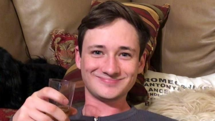 Blaze Bernstein, A Missing Jewish College Student, Has Found Dead