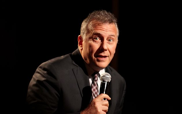 paul reiser bookpaul reiser aliens, paul reiser book, paul reiser married, paul reiser and helen hunt, paul reiser out on a whim, paul reiser show, paul reiser, paul reiser couplehood, paul reiser mad about you, paul reiser beverly hills cop, paul reiser net worth, paul reiser imdb, paul reiser concussion, paul reiser stand up, paul reiser movies and tv shows, paul reiser whiplash, paul reiser tour, paul reiser age, paul reiser twitter, paul reiser email