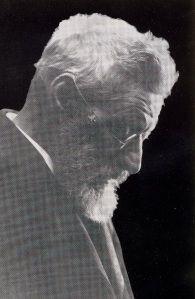 Eliakum Zunser