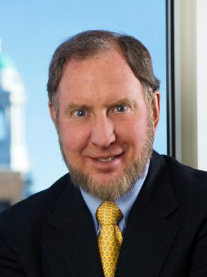 A Dual Perspective: Putnam?s background as a Jewish convert affected his outlook as he wrote his new book.