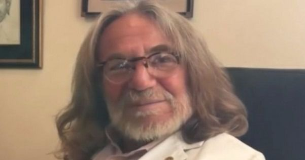 Donald Trump's Doctor Wrote Health Letter In 5 Minutes, He Says