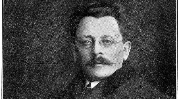 100 Years Ago: Forverts editor Ab Cahan kvelled at the large circulation.