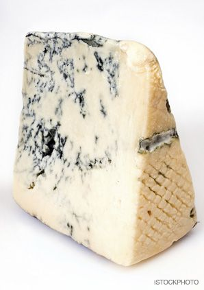OFF LIMITS: Research shows that foods high in tyramine, such as aged cheeses, can worsen the symptoms of those with FD.