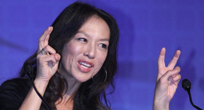 Tiger Mom: Amy Chua offers some insights as to why some cultural groups, like Jews, succeed while others don?t.