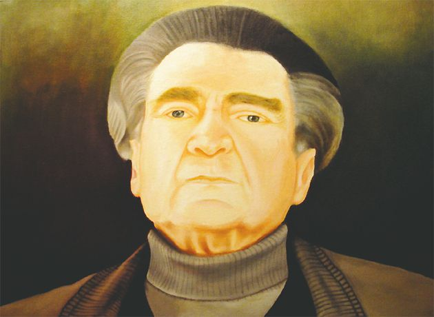 That's Emil, not Emile: Cioran was Romanian but was not proud of his youthful writing in Bucharest, so his literary output was exclusively French
