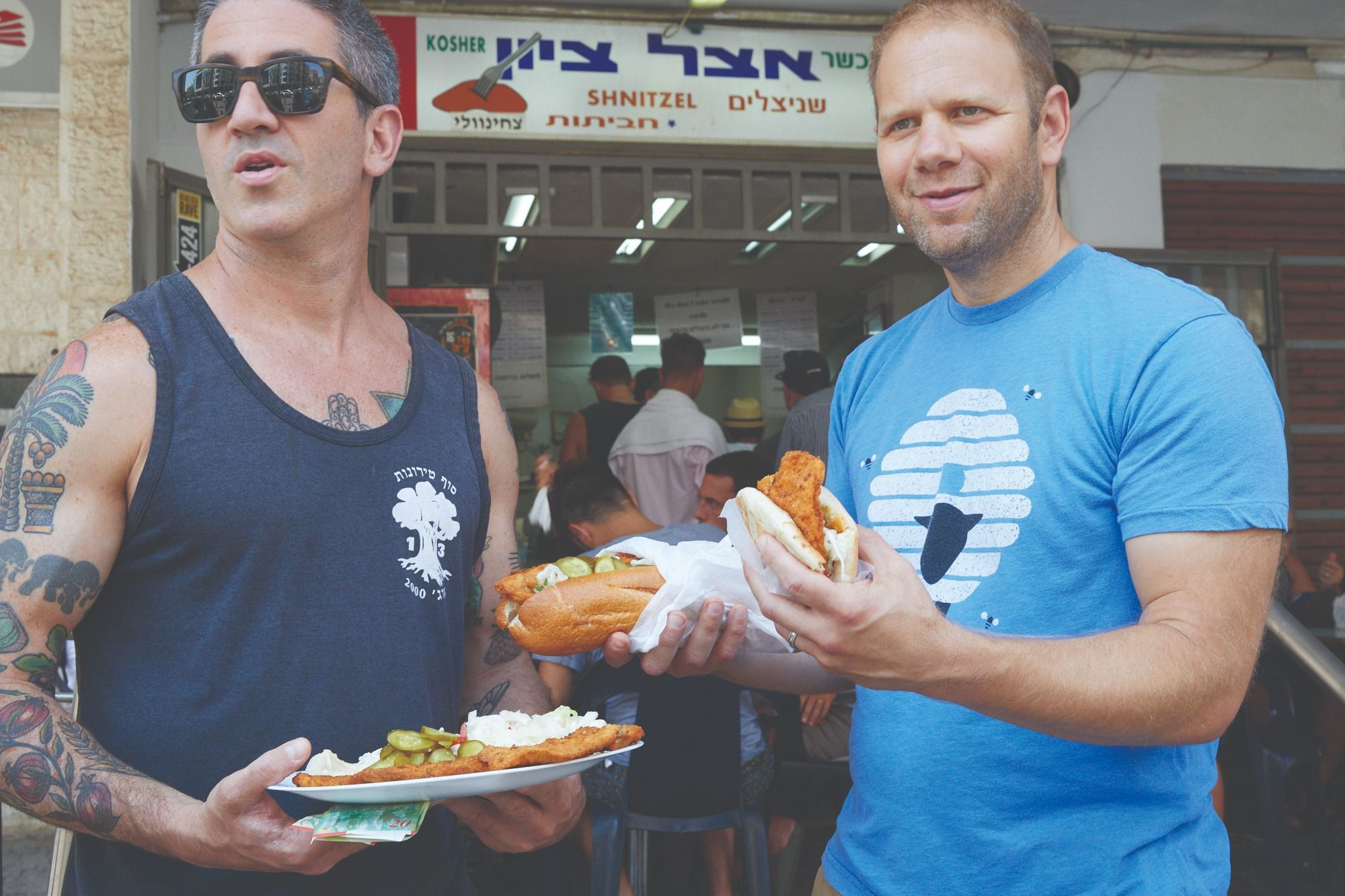 israeli soul michael solomonov s new cookbook the forward