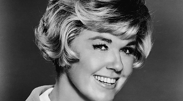 Color Her American: In the mid-1950s, formerly dark-haired American Jewish women seized the opportunity to look like Doris Day.