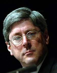 Remember: Douglas Feith said bin Laden?s killing could educate young Muslims.