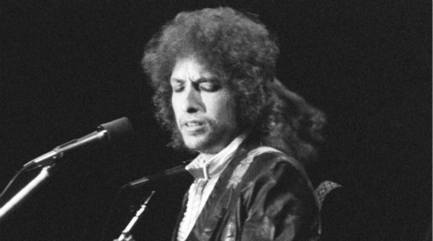 Born Again: Bob Dylan?s ?Self Portrait? was one of his most reviled albums, but it has been reborn in a new version that is surprisingly revelatory.