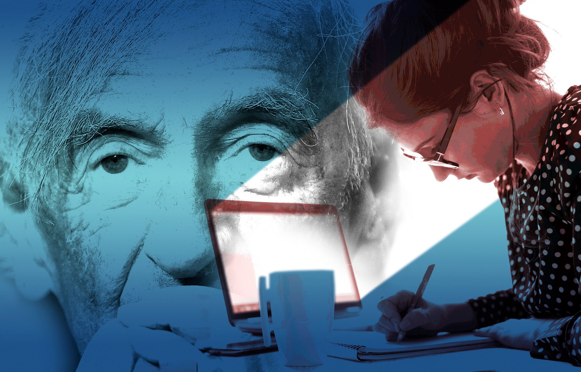 what elie wiesel taught me about being a writer the forward what elie wiesel taught me about being a writer