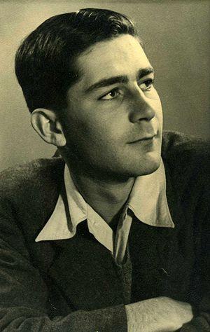 Shiva for Ayah: Lt. Ayah Feldman was killed on a hill overlooking Lebanon.