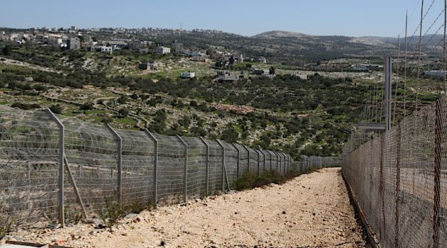 Security? There are several possible scenarios for Israel, not simply a one state or two state solution, argues Paul Scham and Edy Kaufman.