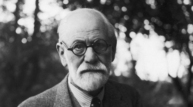 Origins: Sigmund Freud was born in 1856 in a tiny Jewish community in what is today Pibor in the Czech Republic.
