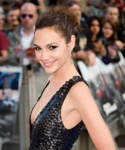 Waiting For Gadot: Gal Gadot has been cast as Wonder Woman for the upcoming ?Batman Vs. Superman? film.