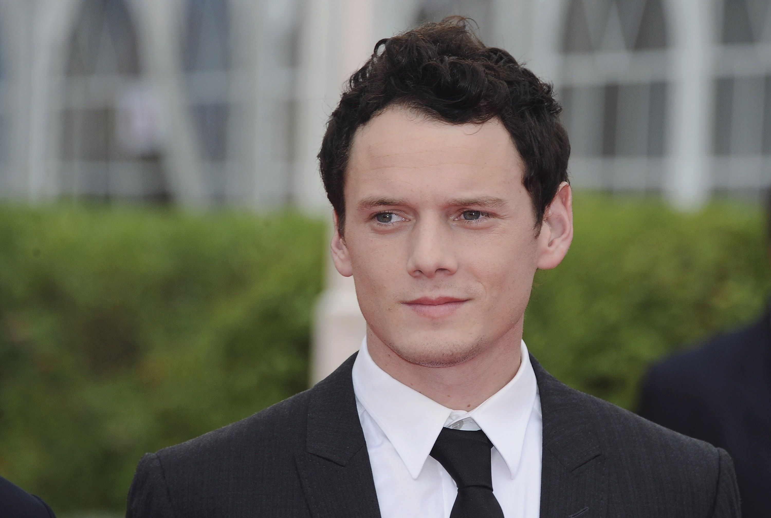 Chrysler Dealership Blames Anton Yelchin for His Death
