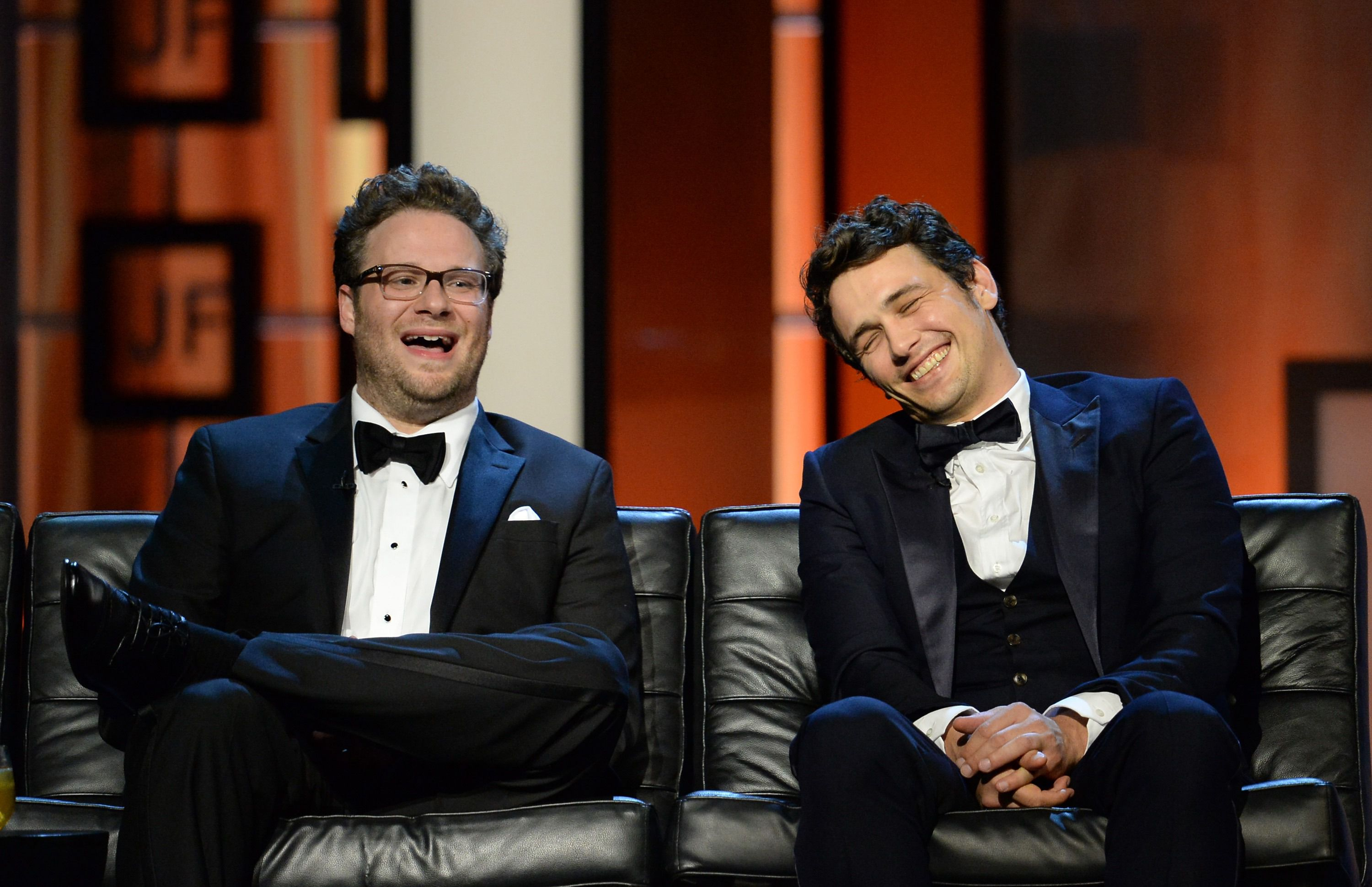 James Franco Girlfriend History Amazing james franco's bar mitzvah now has a theme song – the forward