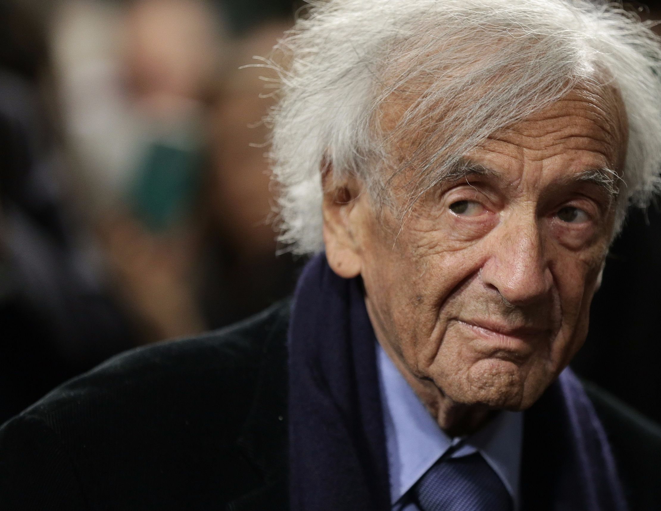 elie wiesel s legacy in 5 must essays from around the web 5 important essays on elie wiesel s legacy