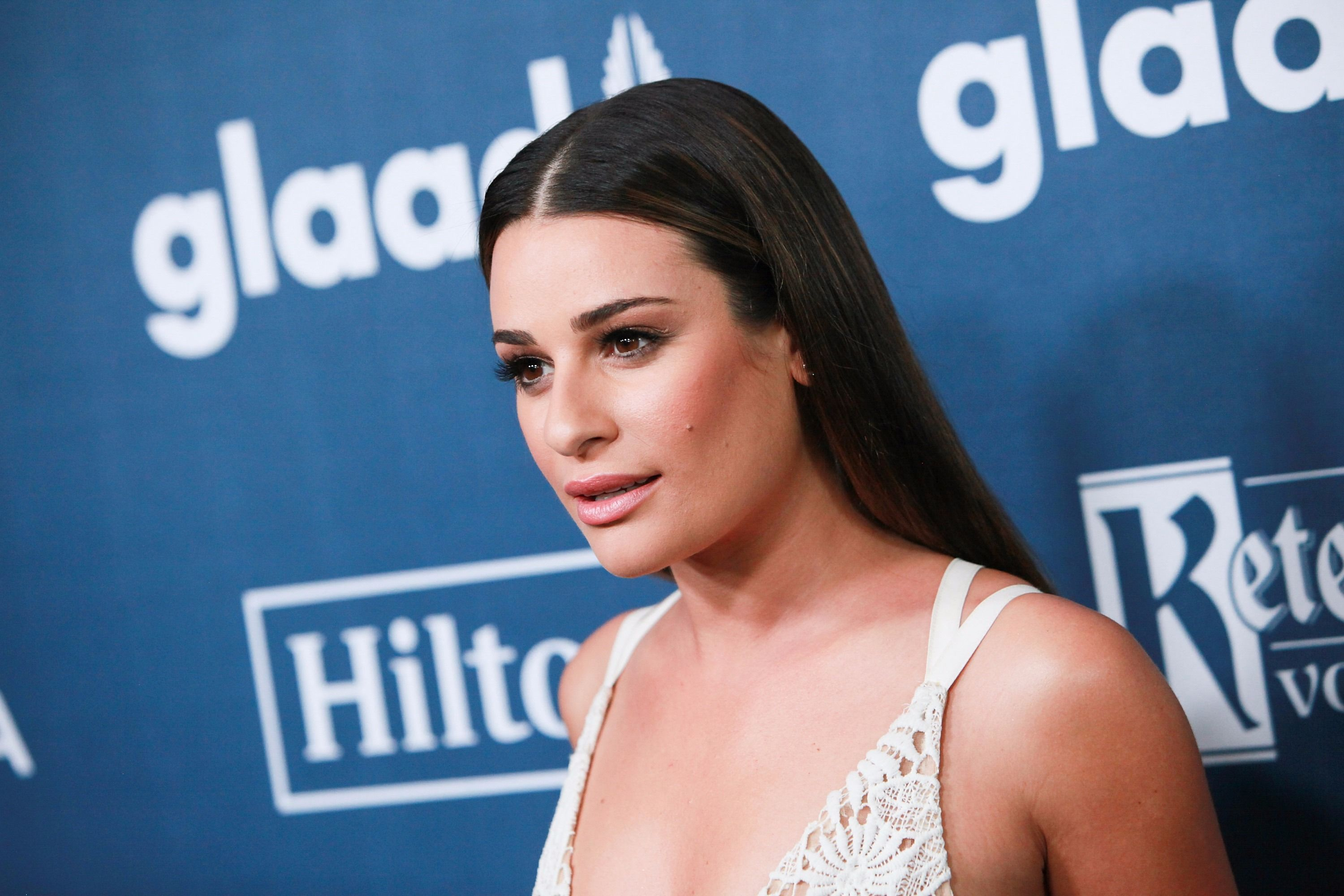 Images Lea Michele Images naked (29 photo), Topless, Fappening, Selfie, swimsuit 2020