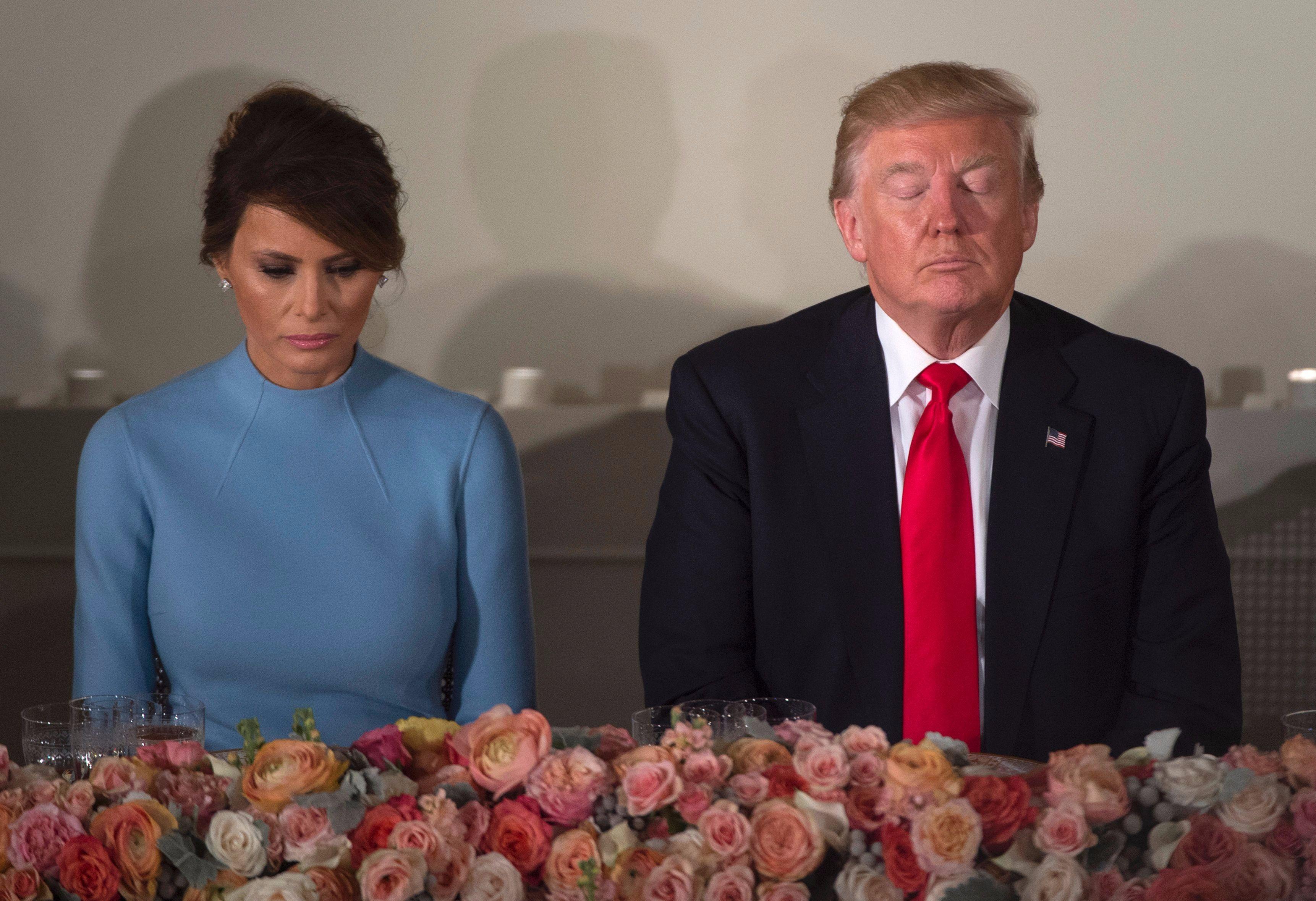 Nordstrom Drops Ivanka Trump's Fashion Line Amid Boycott